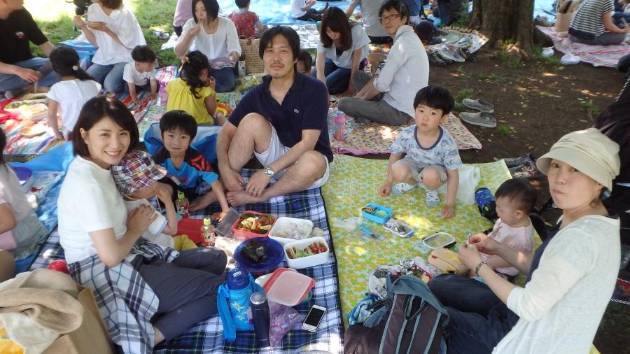 ひばり-2017年