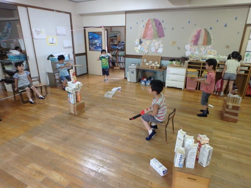 ひばり-2017年6月