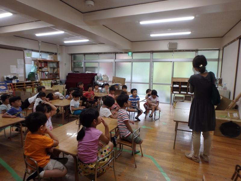ひばり-2016年9月