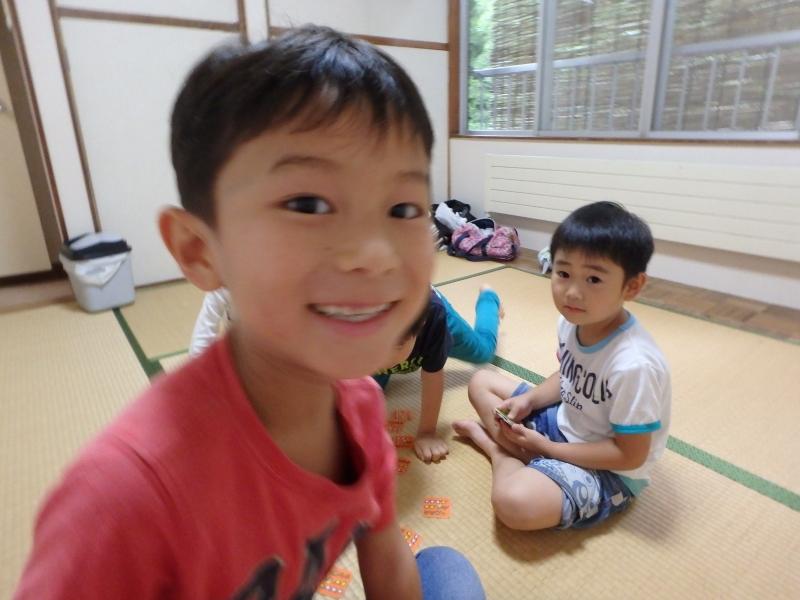 2016年度ひばり宿泊保育-2
