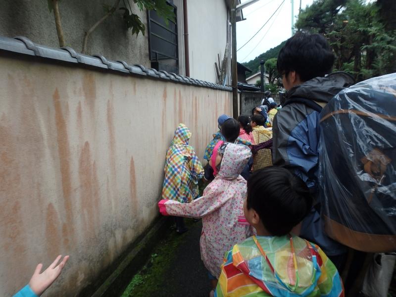 2016年度ひばり宿泊保育-1