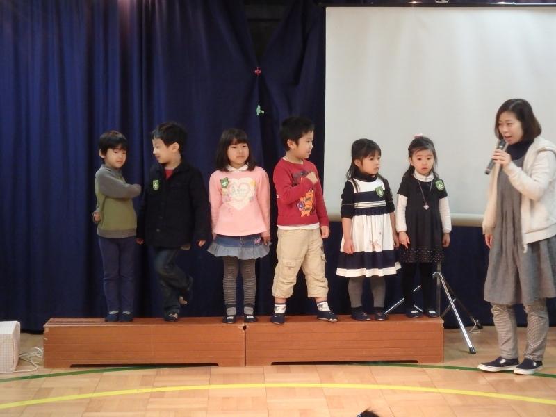ひばり-2015年12月